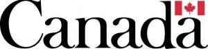 ACOA Logo Pt 2