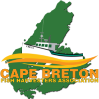 Cape Breton Fish