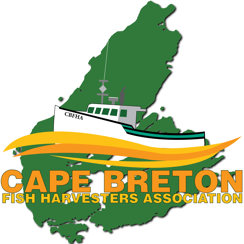 CBFHA-Logo