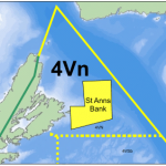 St Anns Bank Area of Interest - Marine Protected Areas