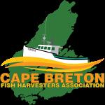 CBFHA Logo
