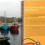 Vessel Requirements